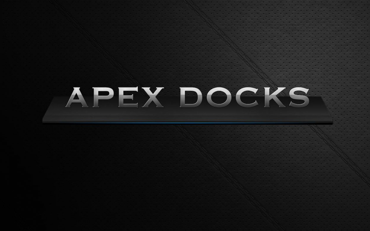 APEX LAUNCHER DOCKS 2 0 APK-Download - Android